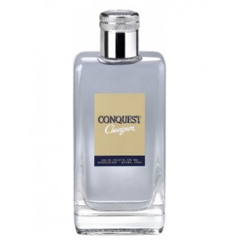 TST CHEVIGNON CONQUEST FOR MEN EDT 100 ML