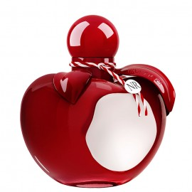 TST NINA RICCI NINA ROUGE EDT 80 ML