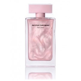 NARCISO RODRIGUEZ FOR HER EAU PARFUMEE IRISEE 50 ML REGULAR