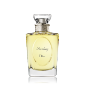 TST CHRISTIAN DIOR DIORLING EDT 100 ML