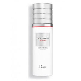 TST CHRISTIAN DIOR HOMME SPORT VERY COOL SPRAY EDT 100 ML