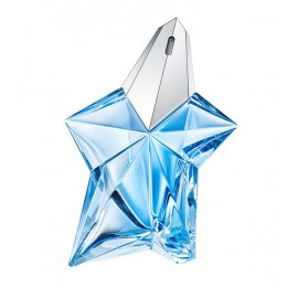 TST THIERRY MUGLER ANGEL EDP 100 ML ESTRELLA
