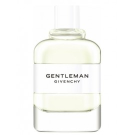 TST GIVENCHY GENTLEMAN COLOGNE EDT 100 ML