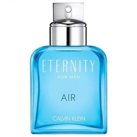 TST CALVIN KLEIN ETERNITY FOR MEN AIR EDT 100 ML