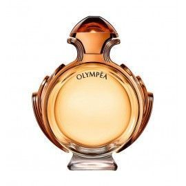 PACO RABANNE OLYMPEA INTENSE EDP 80 ML REGULAR