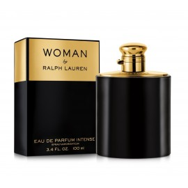 TST RALPH LAUREN WOMAN BY RALPH LAUREN INTENSE EDP 100 ML