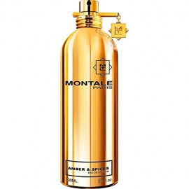 TST MONTALE PARIS AMBER & SPICES EDP 100 ML
