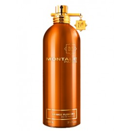 TST MONTALE PARIS ORANGE FLOWERS EDP 100 ML