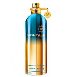 TST MONTALE PARIS AOUD LAGOON EDP 100 ML