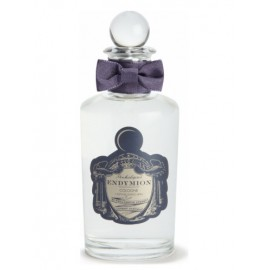 TST PENHALIGON'S ENDYMION COLOGNE 100 ML