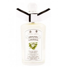 TST PENHALIGON'S GARDENIA EDT 100 ML