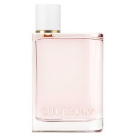 TST BURBERRY HER BLOSSOM EDT 100 ML