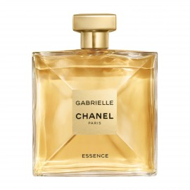 TST CHANEL GABRIELLE ESSENCE EDP 100 ML