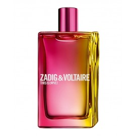 TST ZADIG & VOLTAIRE THIS IS LOVE POUR ELLE EDP 100 ML