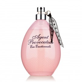 TST AGENT PROVOCATEUR EAU EMOTIONNELLE EDT 100 ML TST