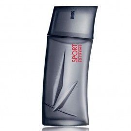 KENZO HOMME SPORT EXTREME EDT 100 ML REGULAR