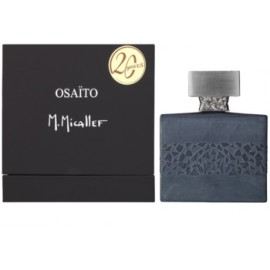 M. MICALLEF OSAITO EDP 100 ML REGULAR