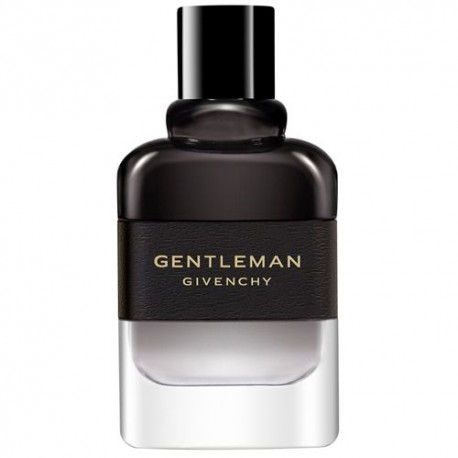 TST GIVENCHY GENTLEMAN BOISE EDP 100 ML