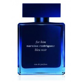 NARCISO RODRIGUEZ FOR HIM BLEU NOIR EDP 50 ML REGULAR