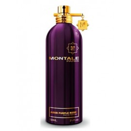 TST MONTALE PARIS AOUD PURPLE ROSE EDP 100 ML