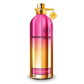 TST MONTALE PARIS INTENSE CHERRY EDP 100 ML