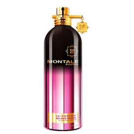 TST MONTALE PARIS INTENSE ROSES MUSK EDP 100 ML
