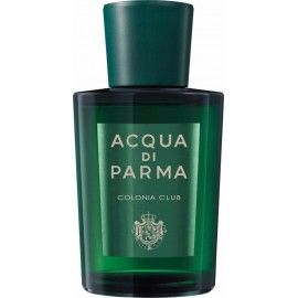 TST ACQUA DI PARMA COLONIA CLUB EDC 100 ML