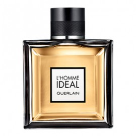 TST GUERLAIN L'HOMME IDEAL EDT100 ML