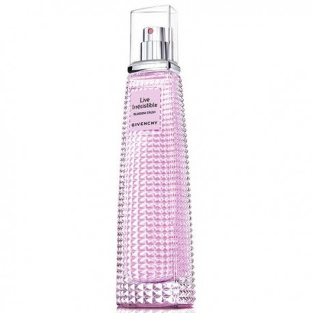 TST GIVENCHY LIVE IRRESISTIBLE BLOSSOM CRUSH EDT 75 ML