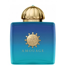 AMOUAGE FIGMENT EDP 100 ML REGULAR