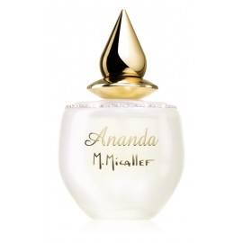 TST M. MICALLEF ANANDA EDP 100 ML