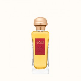 TST HERMES ROUGE D'HERMES EDT 100 ML