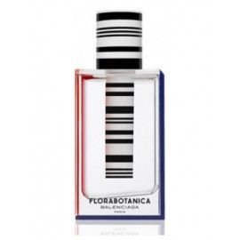 BALENCIAGA FLORABOTANICA EDP 100 ML REGULAR