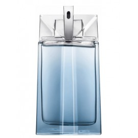 TST THIERRY MUGLER ALIEN MAN MIRAGE EDT 100 ML