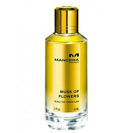MANCERA SOLEIL D'ITALIE EDP 120 ML REGULAR