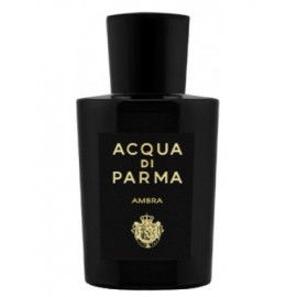 TST ACQUA DI PARMA AMBRA EDP 100 ML