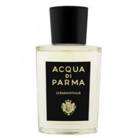 TST ACQUA DI PARMA OSMANTHUS EDP 100 ML