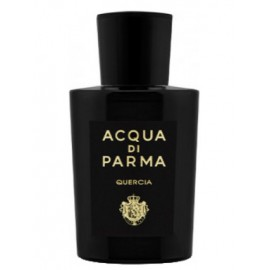 TST ACQUA DI PARMA QUERCIA EDP 100 ML