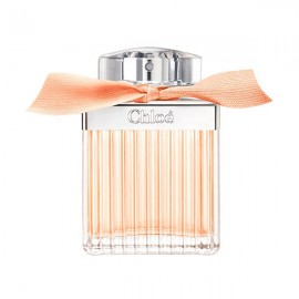 TST CHLOE ROSE TANGERINE EDT 75 ML