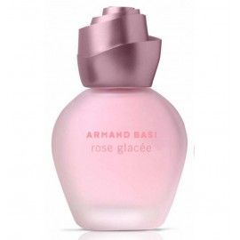 TST ARMAND BASI ROSE GLACEE EDT 100 ML
