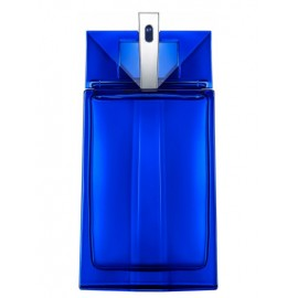 TST THIERRY MUGLER ALIEN MAN FUSION EDT 100 ML