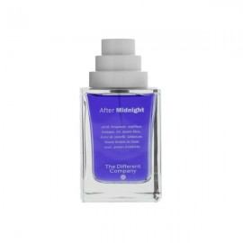 TST TEH DIFFERENT COMPANY AFTER MIDNIGHT EDT 100 ML