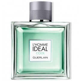 TST GUERLAIN L'HOMME IDEAL COOL EDT 100 ML