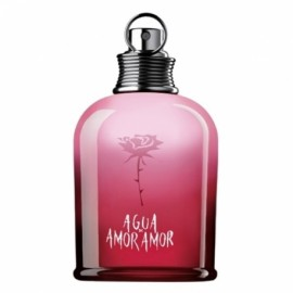 TST CACHAREL AGUA DE AMOR AMOR EDT 100 ML