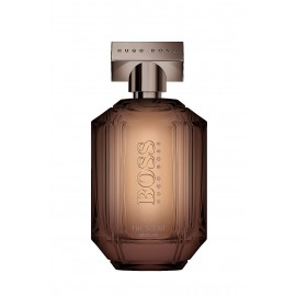 TST HUGO BOSS THE SCENT ABSOLUTE FOR HER EDP 50 ML