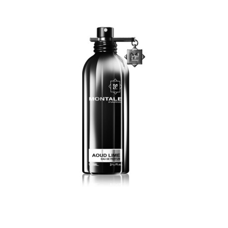 TST MONTALE PARIS AOUD LIME EDP 100 ML