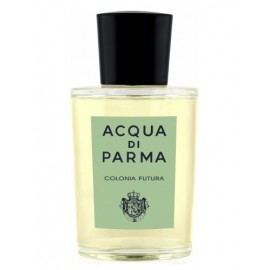 TST ACQUA DI PARMA COLONIA FUTURA EDC 100 ML