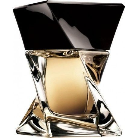 TST LANCOME HYPNOSE HOMME EDT 75 ML