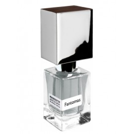 NASOMATTO FANTOMAS EXTRAIT DE PARFUM 30 ML REGULAR