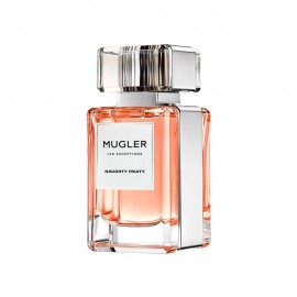 TST MUGLER LES EXCEPTIONS NAUGHTY FRUITY EDP 80 ML